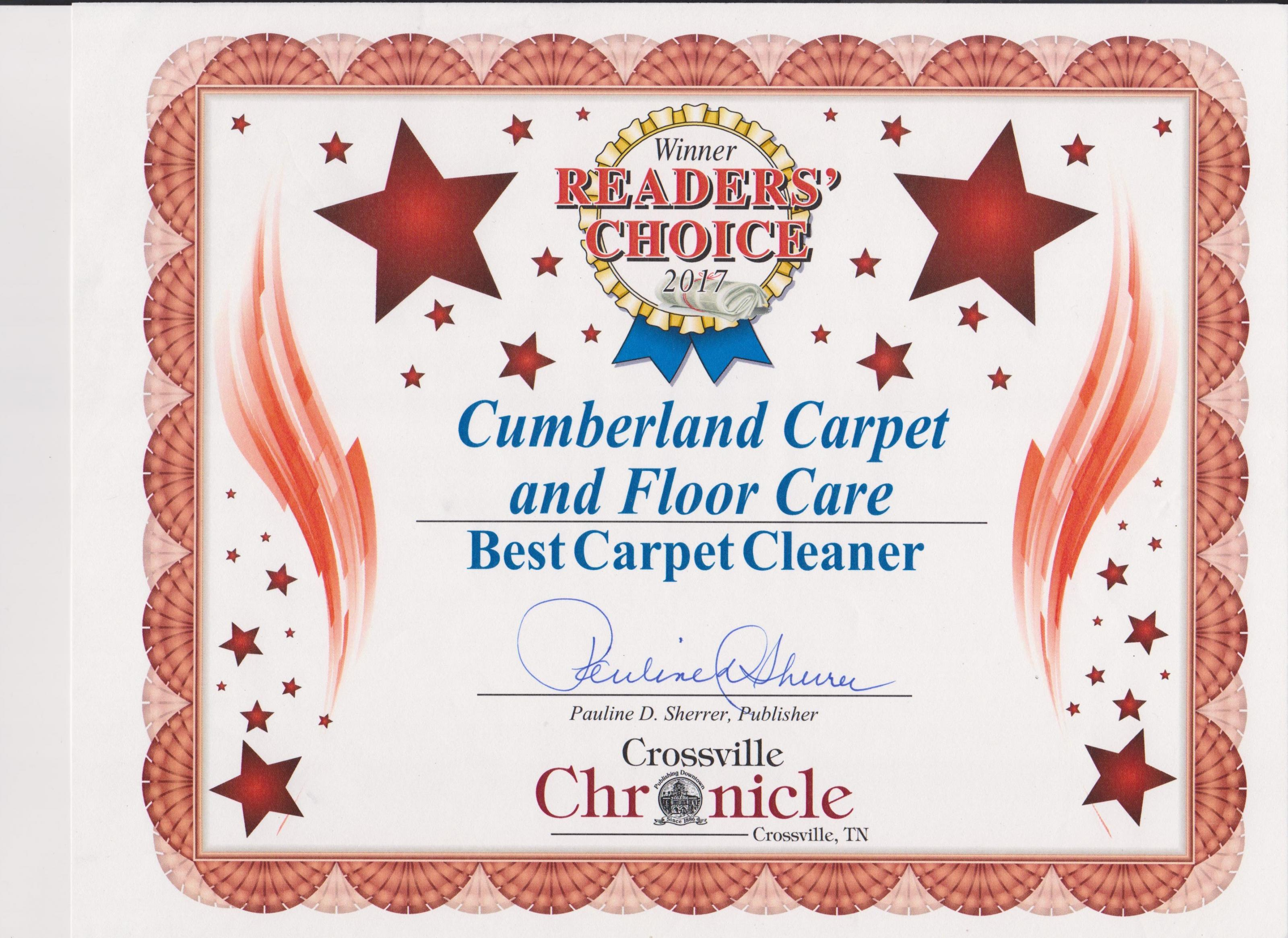 Carpet Cleaning Crossville Tn Tile And Grout Cleaning